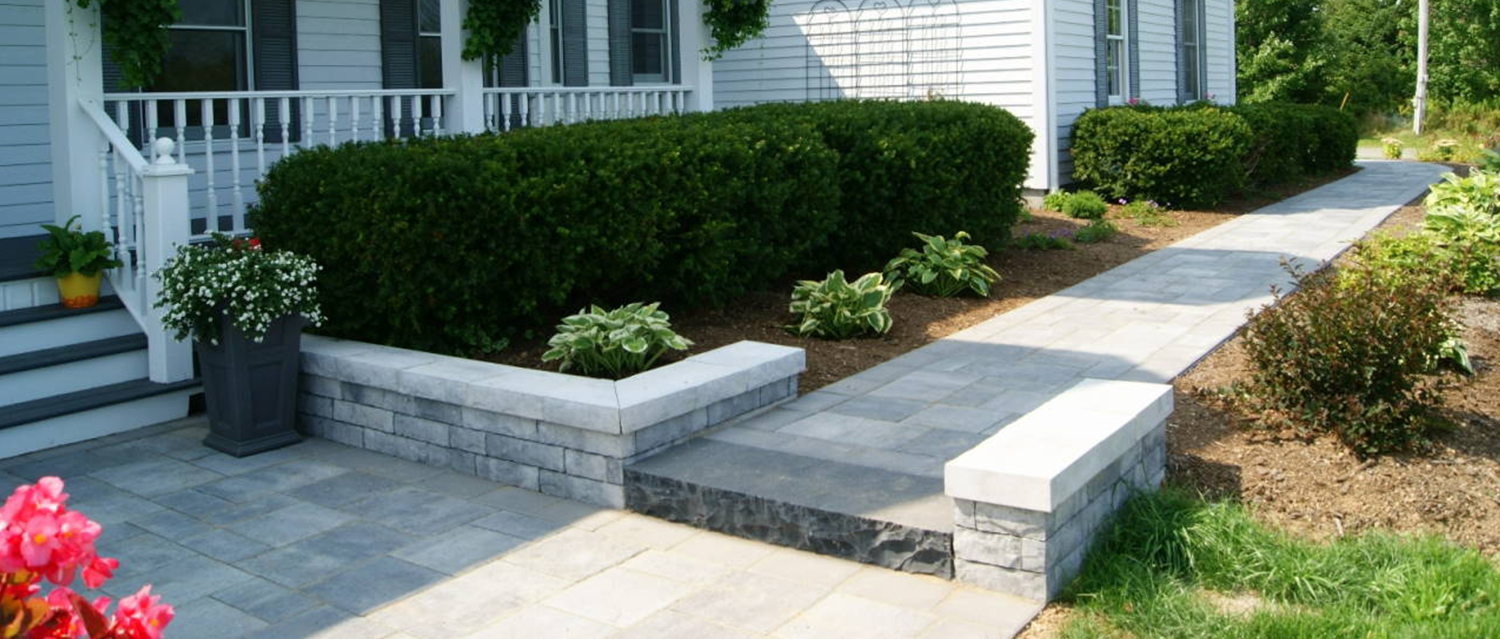 Morgans-Brook-Landscaping-HEADER4