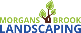 Morgans Brook Landscaping